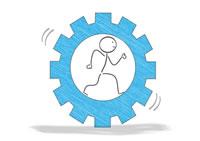 Scegli una o più strutture che ritieni più valide per il tuo business