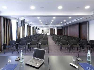 sala univerzal - centro congressi firenze