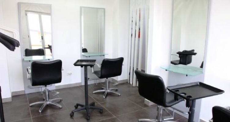 Meeting Center LameziaLamezia Terme