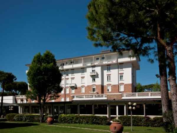 Affitta sale meeting di Hotel Mare Pineta a Cervia