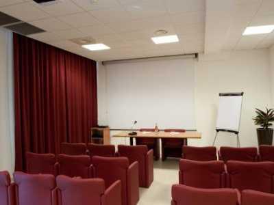 sale riunioni a Mantova