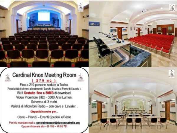 Sale Riunioni Roma Termini : 492 sale meeting roma centri congressi e riunioni