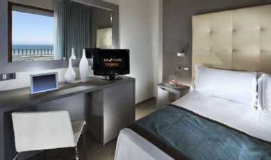 Foto Gallery Yes Hotel Touring