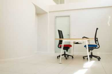 Foto Gallery OSCARD Business Center