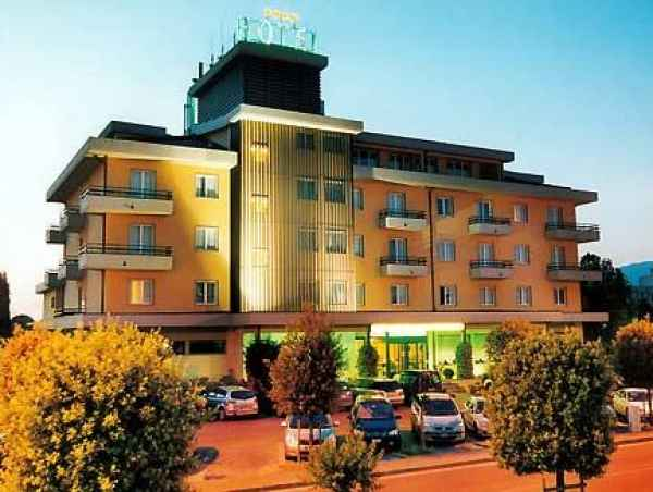 Affitta sale meeting di Hotel Valdarno a Montevarchi
