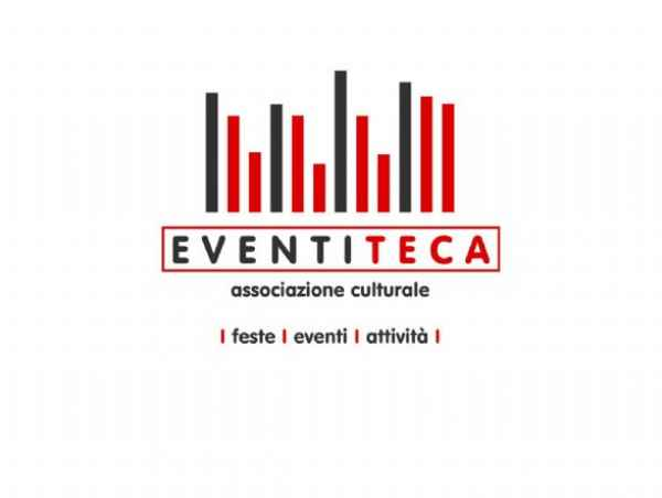 Affitta sale meeting di Eventiteca a Brindisi
