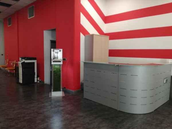 Ufficio Stile Torino : 112 sale meeting torino centri congressi e riunioni