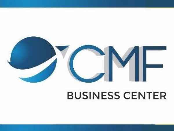 Affitta sale meeting di Cmf Business Center a Nocera superiore