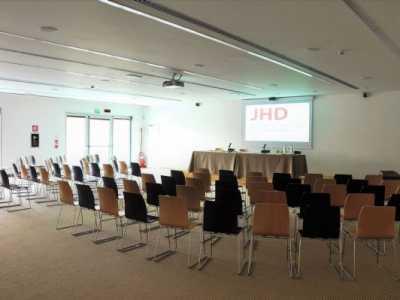 sala riunioni mantova