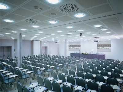 Sale Riunioni Firenze : Hotel londra affitta sale meeting e riunioni a firenze