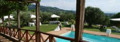 Foto Gallery Le Tre Vaselle Resort & SPA