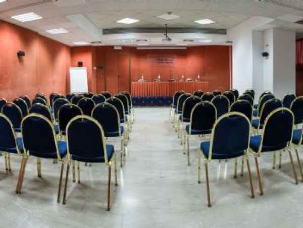 Affitta sale meeting di Hotel Mirage a Firenze