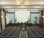 Affitta sale meeting di Hotel Regent a Roma