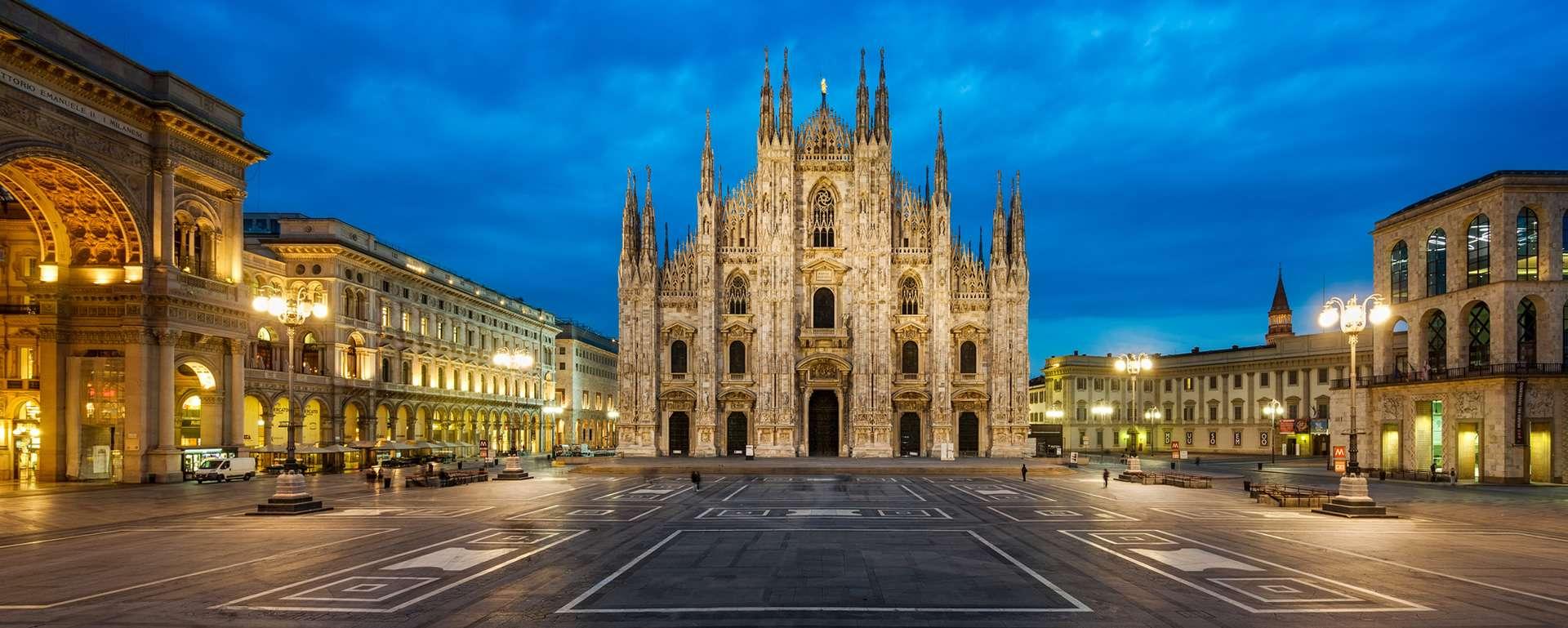 Hotel Corso  Marzo Milano