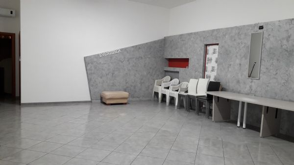 Location Per Feste Di Compleanno Brindisi