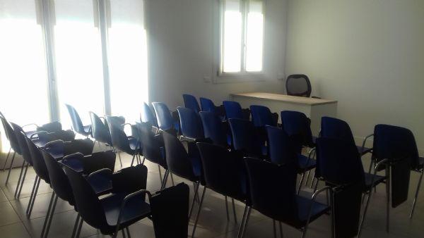 Sale Riunioni Padova : 58 sale meeting santa giustina in colle centri congressi e riunioni