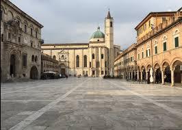 Villa Via  Novembre Piacenza
