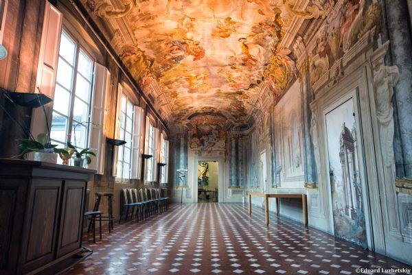 Sale Riunioni Firenze : Leggiero coworking affitta sale meeting e riunioni a firenze