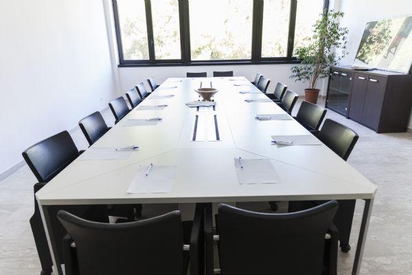 Coworking Bari In Affitto Temporaneo Confronta I Prezzi