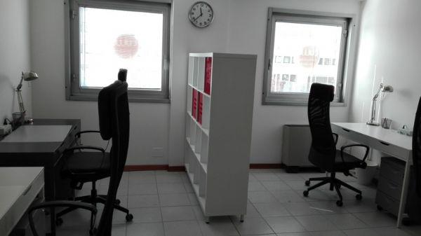 Ufficio Lavoro Mestre : Coworking venezia in affitto temporaneo confronta i prezzi