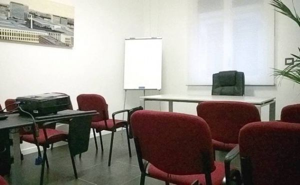 Ufficio H Via Taormina Palermo : For sale offices laboratories and shops palermo office with