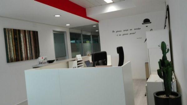 Ufficio Lavoro Mestre : Coworking cowo mestre affitta sale meeting e riunioni a venezia