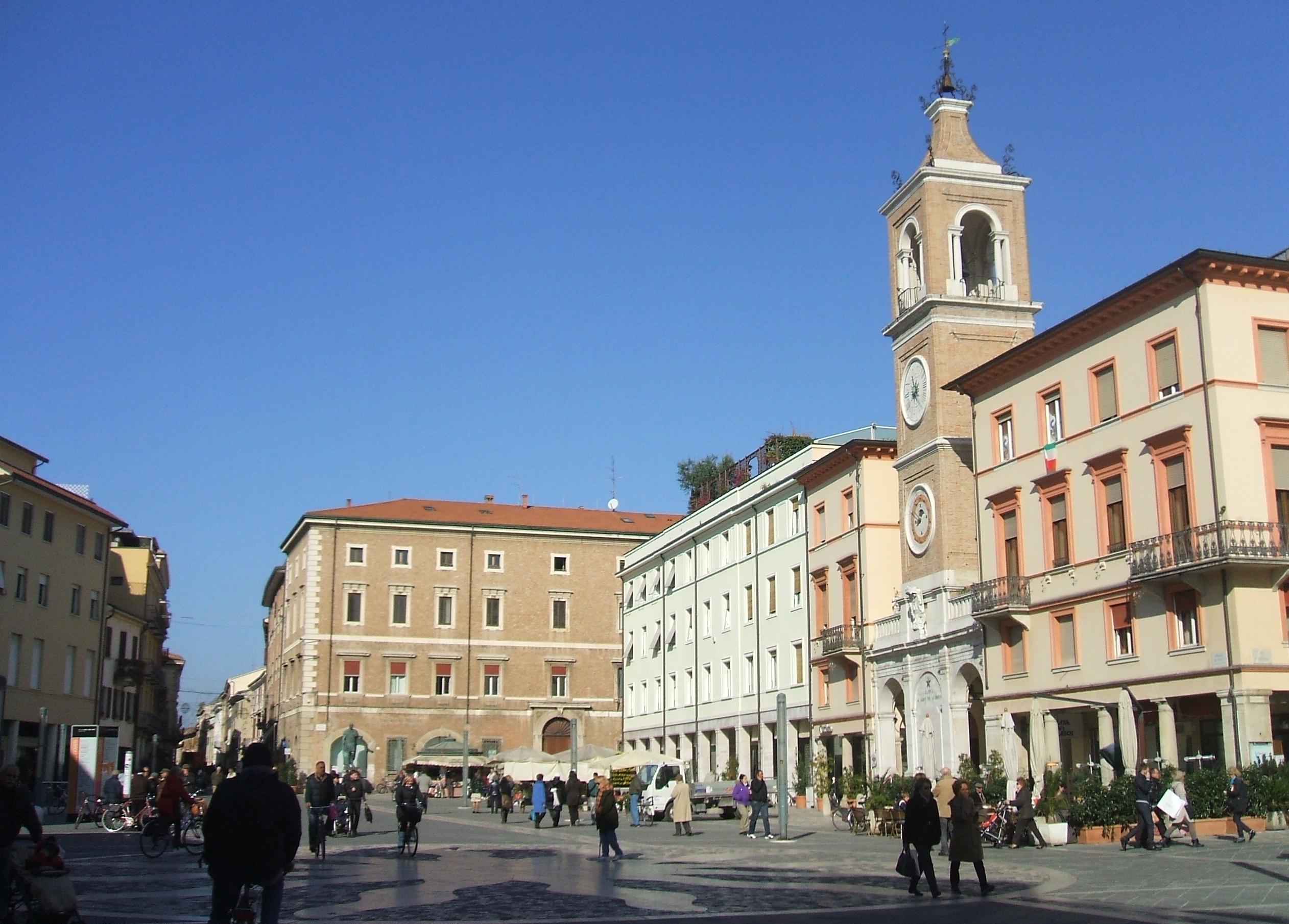 Ufficio In Condivisione Rimini : Coworking rimini in affitto temporaneo confronta i prezzi