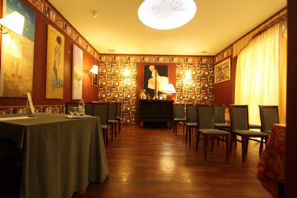 Sale Riunioni - Bologna Sale Riunioni - Sale meeting Bologna - in ...