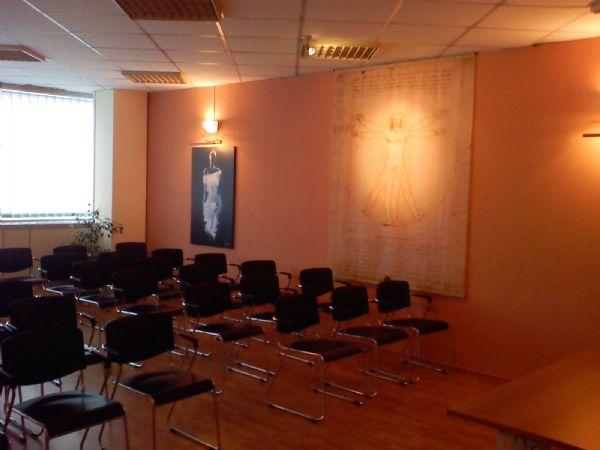 Elenco strutture portale sale riunioni prenotazione on for Monolocali arredati napoli