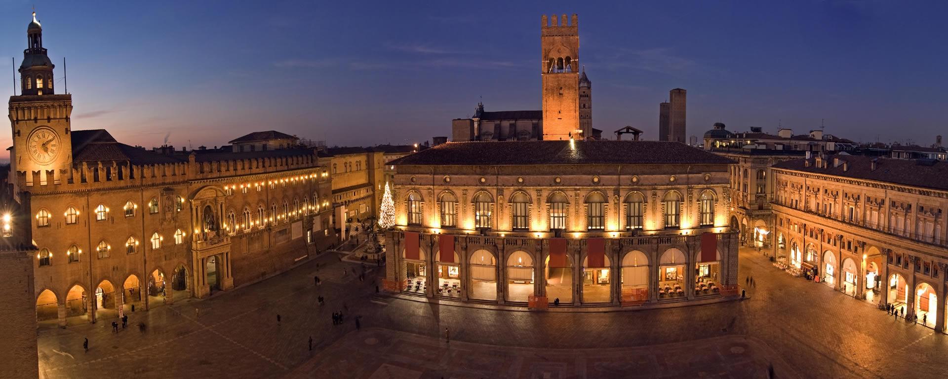 Bologna Sale Riunioni - Sale meeting Bologna - in affitto per Location ...