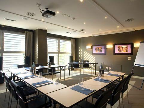 58 Sale Meeting Cittadella 23c6e9d338cb