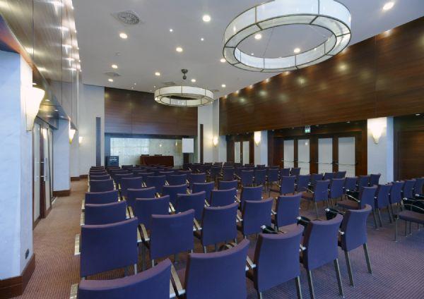 Sale Riunioni Firenze : 180 sale meeting firenze centri congressi e riunioni